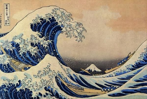 http://a33.idata.over-blog.com/0/46/25/17/hokusai.sous-la-vague-vers1831.jpg