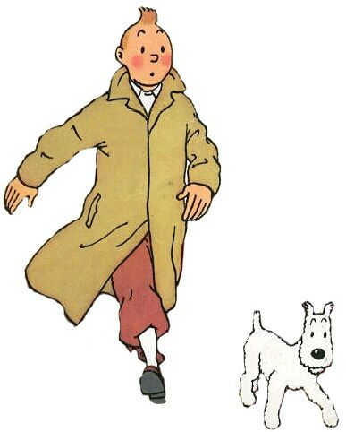 http://a33.idata.over-blog.com/0/48/99/05/films-6/tintin_1462.jpg