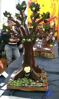 http://a33.idata.over-blog.com/0/54/59/14/Salon_du_chocolat_2009-Lyon/03-Arbre_4_saisons-Printemps.jpg