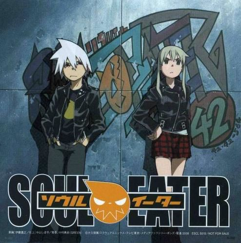 maria shriver children photos_357. shoujo senki soul eater. soul eater; soul eater. flopticalcube. Apr 16, 01:09 PM. I occasionally drive a Ford F350 SuperDuty diesel.