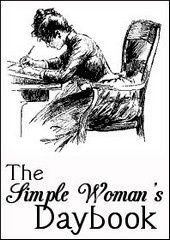 http://a33.idata.over-blog.com/170x240/0/10/86/41/blog/simple-woman-daybook.jpg