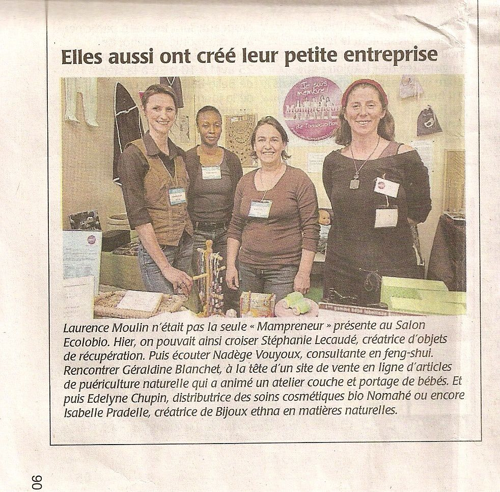 http://a33.idata.over-blog.com/3/66/52/11/mompreneurs_ecolobio_courrier_ouest.jpg