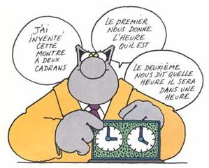 external image Ectac.Philippe-Geluck.Le-chat.0025.jpg