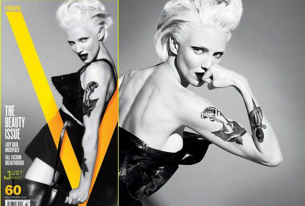 http://a33.idata.over-blog.com/600x406/1/75/20/03/images-bis/cameron-diaz-mime-madonna-on-v-magazine-2-.jpg