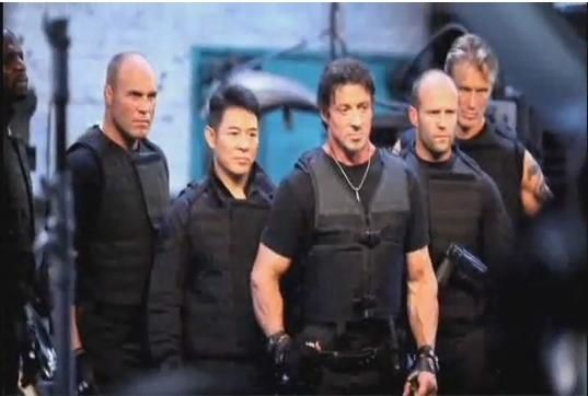 http://a33.idata.over-blog.com/605x407/0/08/30/45/THE-EXPENDABLES/TOURNAGE/The-Expendables.jpg